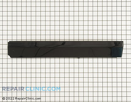 Vent Grille (OEM)  MDX38927302