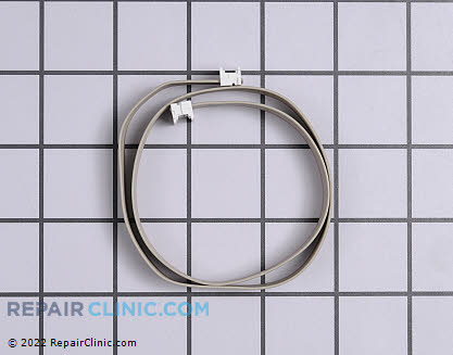 Wire (OEM)  651015591 - $73.25
