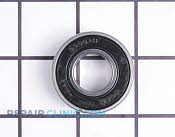Ball Bearing - Part # 1765178 Mfg Part # 05435100