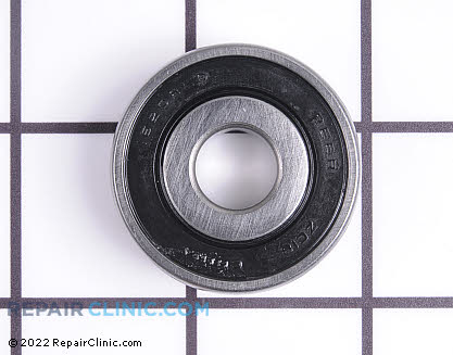 Ball Bearing, Ariens Genuine OEM  05435200