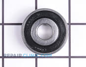Ball Bearing - Part # 1765174 Mfg Part # 05435200