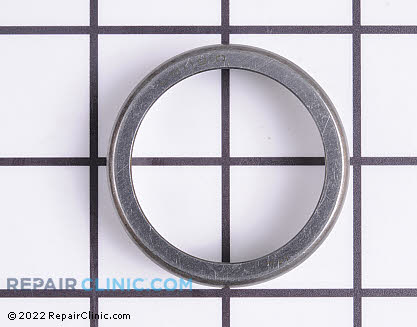 Bearing, Ariens Genuine OEM  05404400