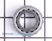 Bearing - Part # 1764020 Mfg Part # 05404500