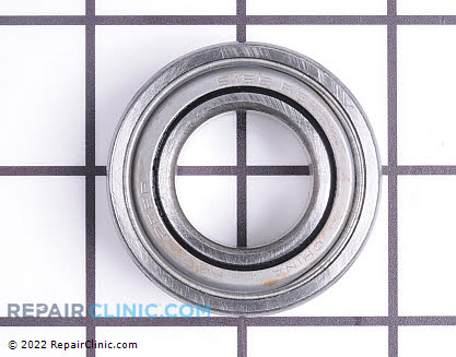 Bearing, Ariens Genuine OEM  05409300
