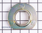 Flange Bearing - Part # 1767936 Mfg Part # 00301700