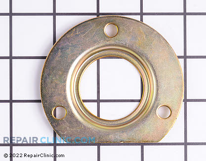 Flange Bearing 01014200 Main Product View