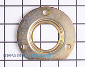 Flange Bearing - Part # 1767930 Mfg Part # 01014200