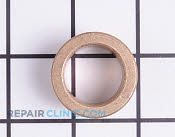 Flange Bushing - Part # 1765564 Mfg Part # 05503000