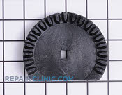 Gear - Part # 1766174 Mfg Part # 03222900