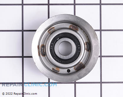Idler Pulley 01213200 Main Product View