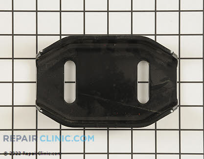 Slide Shoe, Ariens Genuine OEM  02483851