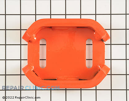 Slide Shoe, Ariens Genuine OEM  04148959 - $17.95