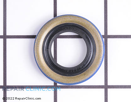 Ariens Snowblower Oil Seal
