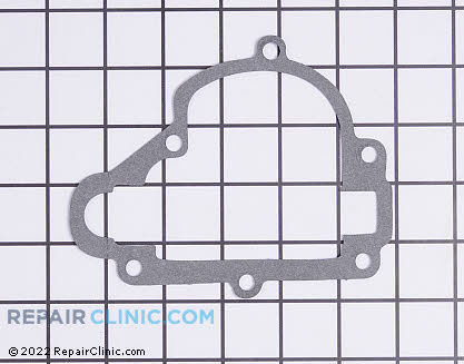 Gasket, Ariens Genuine OEM  03203800 - $4.35