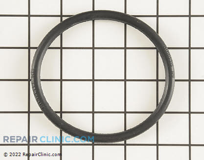 Electrolux Gas Oven Safety Valve