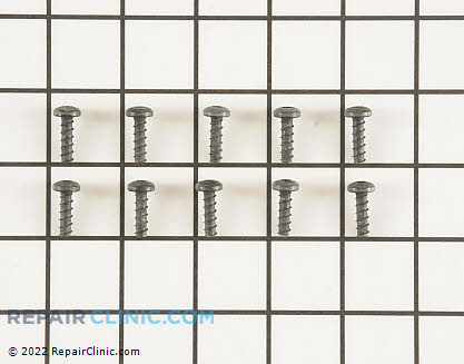 Screw 53238-13        Main Product View