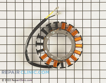 Stator 12 085 03-S Main Product View