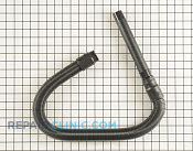 Vacuum Hose - Part # 1668211 Mfg Part # 61247-1