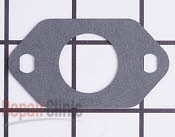 Carburetor Gasket - Part # 1659123 Mfg Part # 510326A