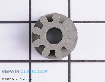 Drive Gear, Tecumseh Genuine OEM  37788
