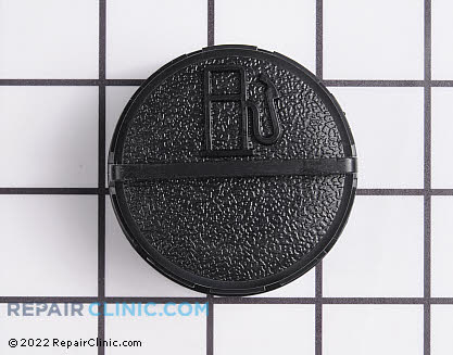 Gas Cap 37844           Main Product View