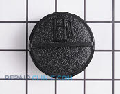 Gas Cap - Part # 1659089 Mfg Part # 37844