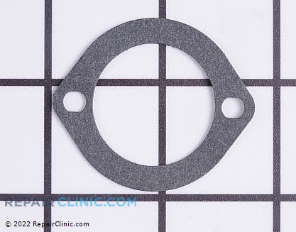 Gasket 27272A          Main Product View
