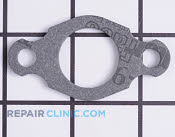 Gasket - Part # 1658936 Mfg Part # 31688A