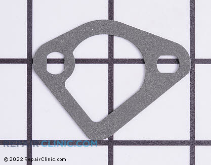Gasket, Tecumseh Genuine OEM  33673A