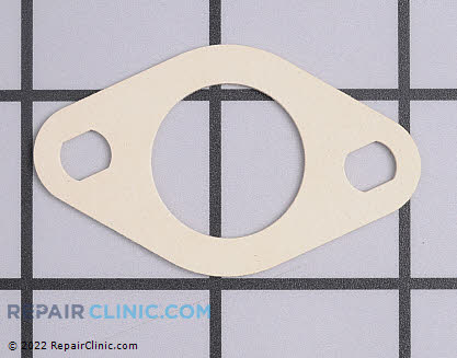 Gasket, Tecumseh Genuine OEM  36183