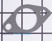 Intake Manifold Gasket - Part # 1658900 Mfg Part # 27915A