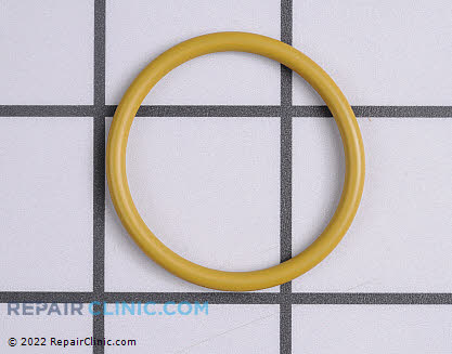 O-Ring, Tecumseh Genuine OEM  35499