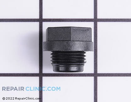 Plug, Tecumseh Genuine OEM  36083