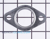 Gasket - Part # 1729141 Mfg Part # 36365
