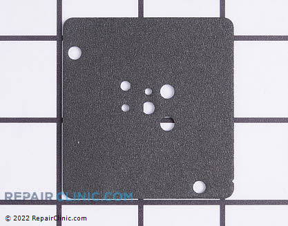 Gasket 632548          Main Product View