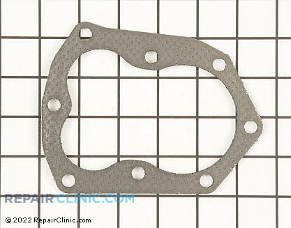 Cylinder Head Gasket, Tecumseh Genuine OEM  28938C