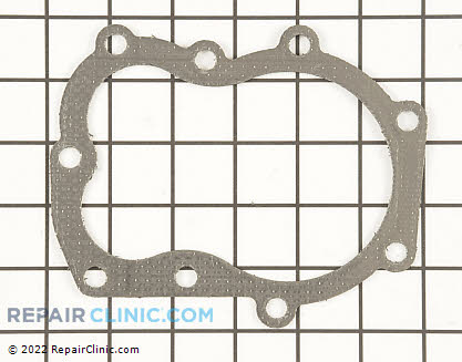 Cylinder Head Gasket, Tecumseh Genuine OEM  36448