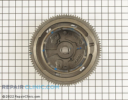 Kohler Small Engine Flywheel