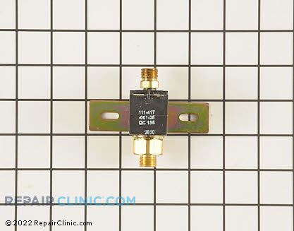 Gas Valve Solenoid (OEM)  423022