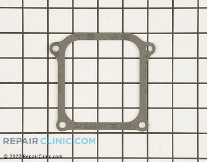 Gasket 35952           Main Product View