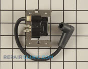 Ignition Coil - Part # 1659000 Mfg Part # 35135B
