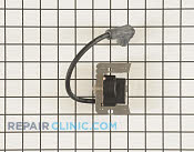 Ignition Coil - Part # 1659038 Mfg Part # 36344A