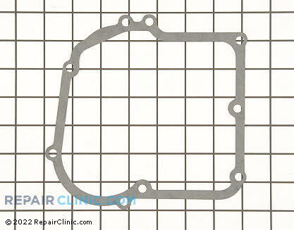 Oil Pan Gasket, Tecumseh Genuine OEM  27677A