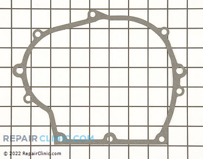 Oil Pan Gasket, Tecumseh Genuine OEM  30684