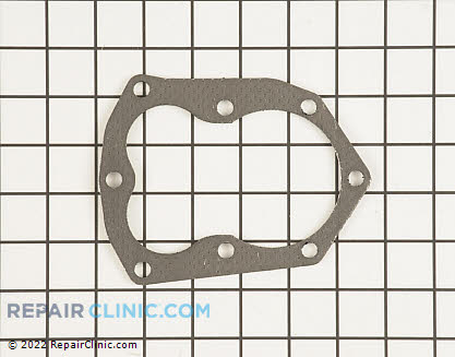 Cylinder Head Gasket, Tecumseh Genuine OEM  32631A - $6.85