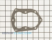 Cylinder Head Gasket - Part # 1658952 Mfg Part # 32631A