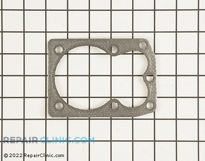 Mtd Head Gasket
