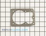 Cylinder Head Gasket - Part # 1659031 Mfg Part # 36061