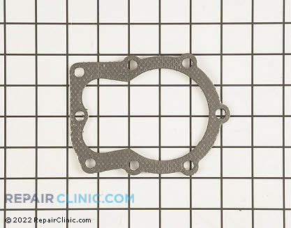 Cylinder Head Gasket, Tecumseh Genuine OEM  36443