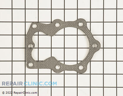 Cylinder Head Gasket 37796           Main Product View
